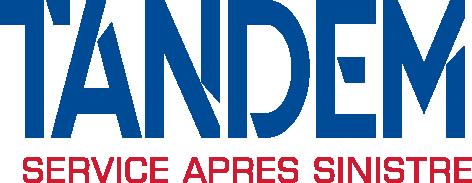 Tandem Services Après Sinistre